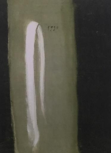 皮埃罗·皮奇·坎内拉 - 绘画 - S. T.