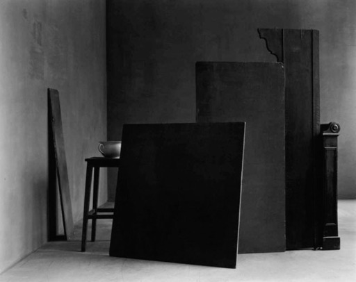Christian COIGNY - Photo - Atelier II