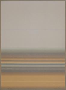Jim BIRD - Print-Multiple - J. B. I. -5