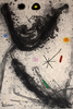Joan MIRO - Print-Multiple -  The Well-Maker | Le Puisatier