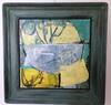 Chuta KIMURA - Painting - Composition sans titre