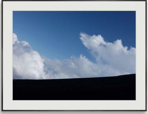 Mark DAOVANNARY - Photography - « Mon Fuji 2 »