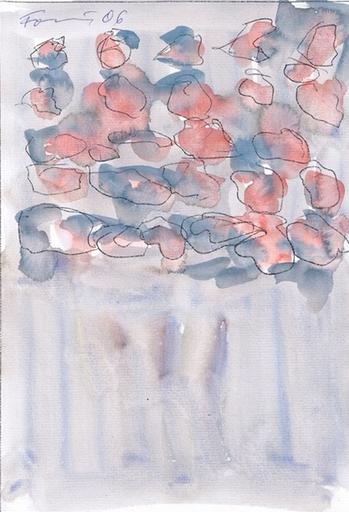 Helen FRANKENTHALER - Print-Multiple - Savage Breeze