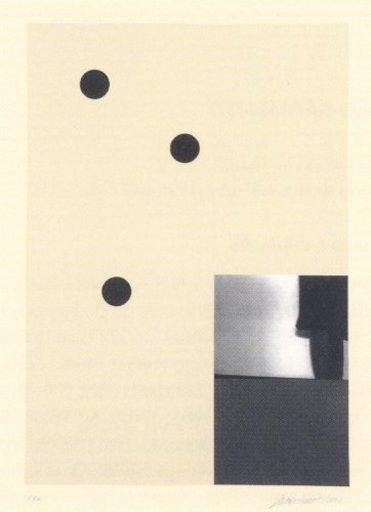 Juliao SARMENTO - Print-Multiple - Without title-4
