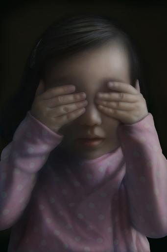 Masaharu SATO - Fotografia - See no Evil
