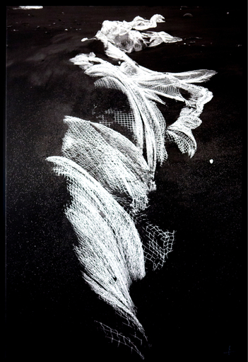 Olivier ATTAR - Photo - Sirene