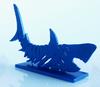 SPACO - Sculpture-Volume - sir shark