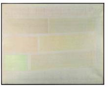 Riccardo GUARNERI - Pintura - Tre verso l'alto