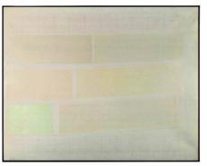 Riccardo GUARNERI - Peinture - Tre verso l'alto