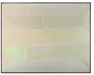 Riccardo GUARNERI - Painting - Tre verso l'alto