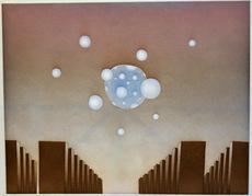 Jean-Michel FOLON - Print-Multiple - Ouverture