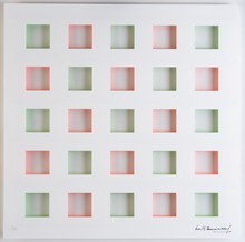 Luis TOMASELLO - Print-Multiple - ST 1