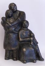Eva ROUWENS (1953) - Famille