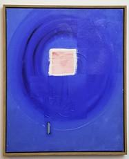 Gianni DESSI - Peinture - Senza titolo