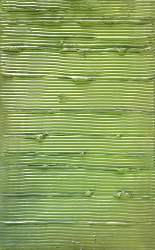 Jorrit TORNQUIST - Pintura