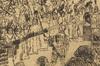 James ENSOR - Print-Multiple - Triomphe Romain