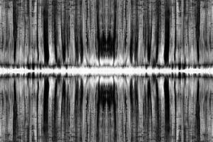 Sumit MEHNDIRATTA - Print-Multiple - Ubrofak