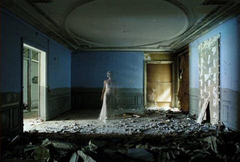 Estelle LAGARDE - Photo - Au salon