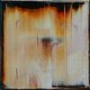 Paul Alexander VAN RIJ (1957) - Driftwood 35