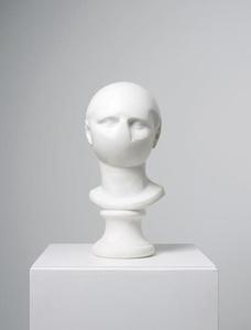 YANG Maoyuan - Escultura - Gaius Julius Caesar