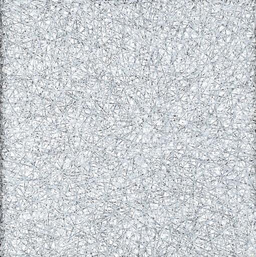 Jochen RÖDER - Gemälde - Texturale