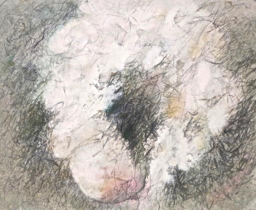 Baruj SALINAS - Pintura - Loop III