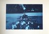 Jacques MONORY - Print-Multiple - Le Lampadaire