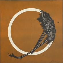 Emilio SCANAVINO (1922-1986) - Untitled