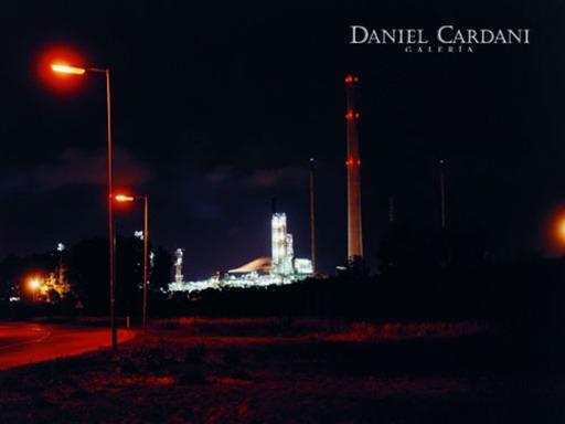 Nicolas DESCOTTES - Photography - Serie sense titol Rotterdam nº 13/18