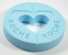 Damien HIRST - Sculpture-Volume - Valium 10mg Roche (Baby Blue)