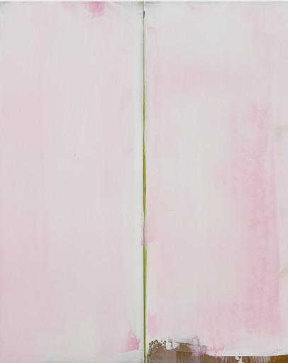 Arvid BOECKER - Pittura - #1232