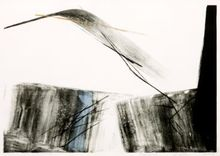 Toko SHINODA - Print-Multiple - Reminiscence