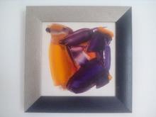 Divna JELENKOVIC - Peinture - Crystal Shine
