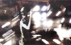 Nathan BRUSOVANI - Memory night 2