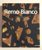 Remo BIANCO - Painting - Collage