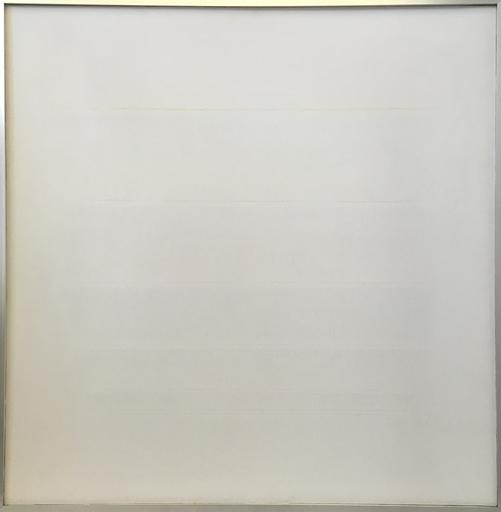 Riccardo GUARNERI - Peinture - 4 linee - colore 357