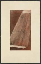 Ed RUSCHA - Print-Multiple - Bolt 111