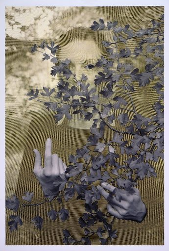 Arthur LAMBERT - Photography - « Sans-titre »