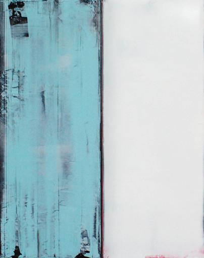 Arvid BOECKER - Pittura - #1198