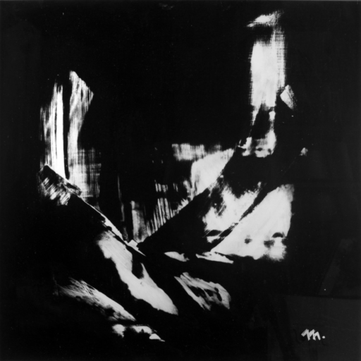 Marie MIRAMONT - Dessin-Aquarelle - no 0480