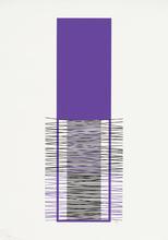 Jesús Rafael SOTO - Print-Multiple - Sin Titulo