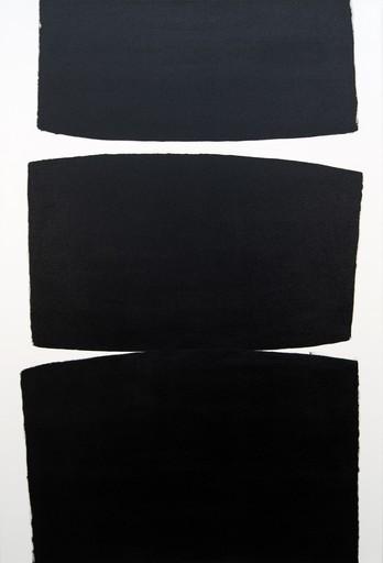 Tim FORBES - Gemälde - Exile