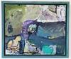 Chuta KIMURA - Pintura - Nice