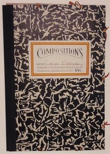 EQUIPO CRÓNICA - Estampe-Multiple - Compositions