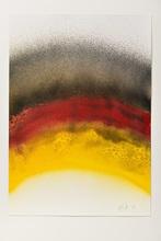 Otto PIENE (1928-2014) - Ohne Titel
