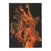 Fernandez ARMAN - Print-Multiple - Renaissance Fiddle