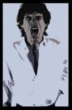 OLLL (1965) - Mick Jagger