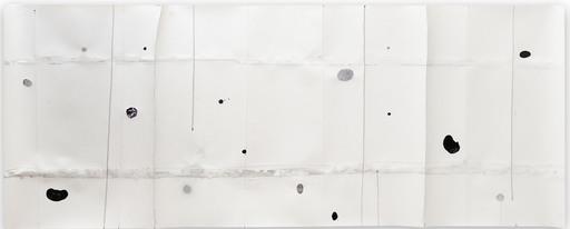 Harald KRÖNER - Disegno Acquarello - HK1903YP