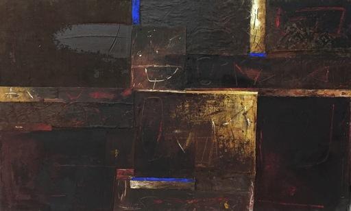 Marino IOTTI - Pintura