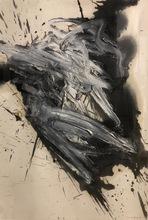 Rafael CANOGAR - Pintura - Sin Titulo
